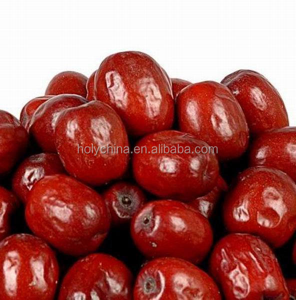 hot sale high quality fresh dates price