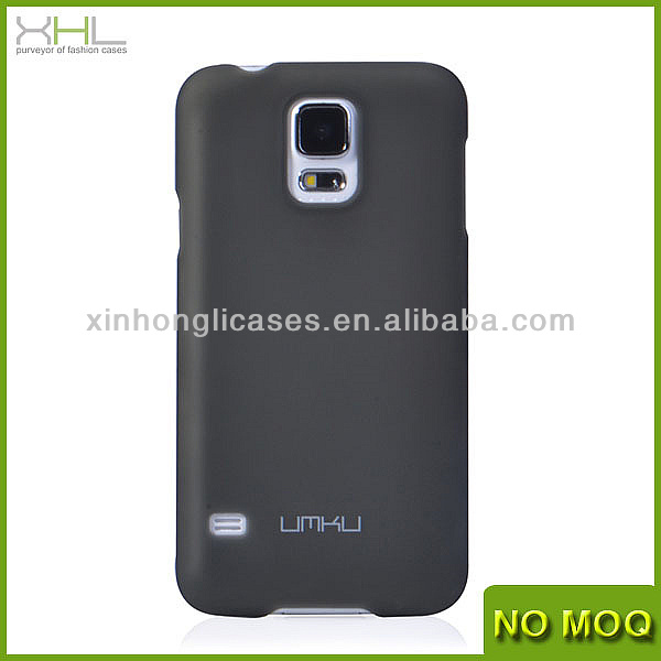cover case for samsung galaxy s5 i9600