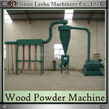 Superfine Professional Wood Working Machinery