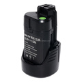 Bo-sch 10.8V cordless drill battery,Bo-sch 10.8V power tool battery for Bo-sch 10.8V BAT411