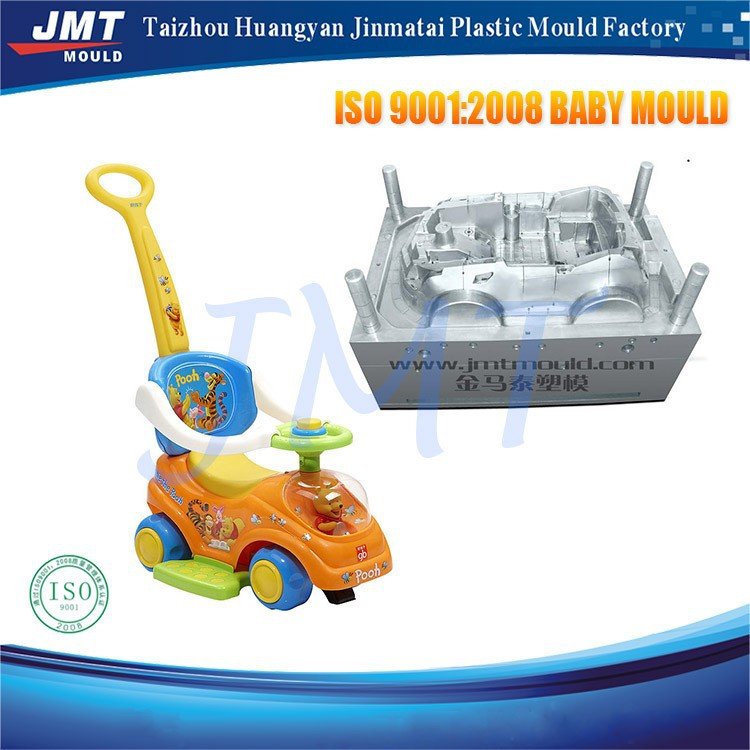 Various types of varieties plastic mould toys