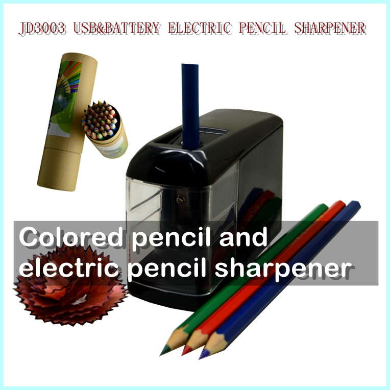 2018 New Promotional Stationery gifts