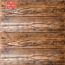 Used in widely construction of garden art building cement fiber board