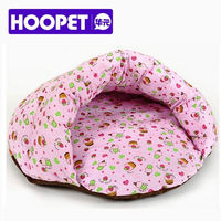 Snoozer Cozy Cave Pet Bed dogs houses