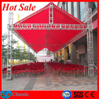 Hot sale Guangzhou China Cheap CE,SGS ,TUV cetificited roof truss cost