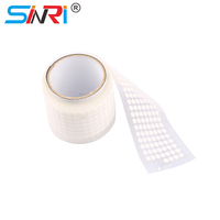 China E Ptfe Acoustic Protective Vent