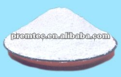 China professinal zinc oxide powder manufacturer/ZnO price