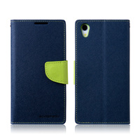 Phone Cases For Sony Xperia Z4 Made In China