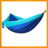 GBJY-361 2017 Hot Sales Summer Double Camping Hammock Swing Chair, Firm Secure Rope Hammock For Outdoor Activities