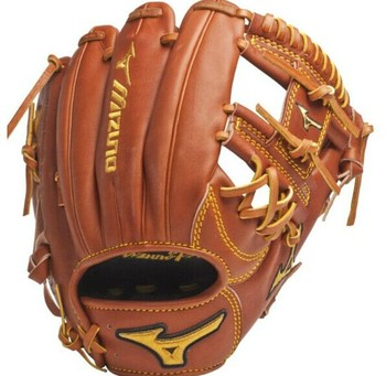 HIGH-END CUSTOM GLOVE
