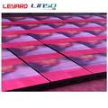 P10 Dance Floor LED Display in LED Display
