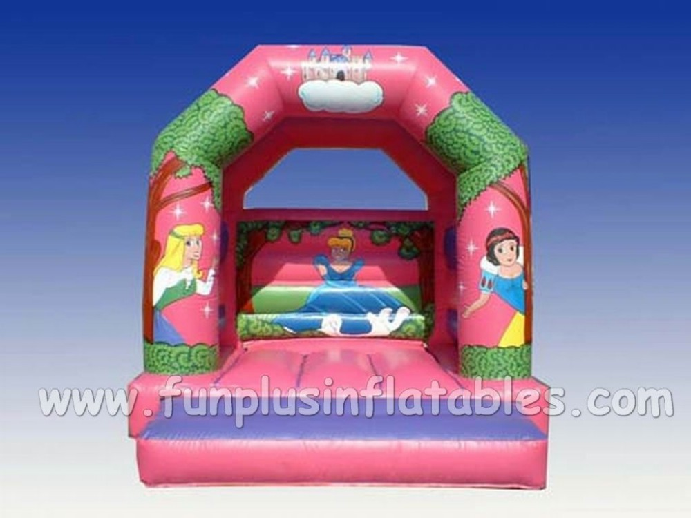 bouncy castle inflatable export to USA F1034