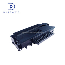 For Xerox Phaser 3100MFP 3100 Print Toner Cartridge 106R01379 106R01378