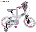 factory price child small new model children bicycle for kids and children toys cheap kids bike 12inch bicycle children
