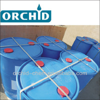 High quality! Aldehyde C-16 77-83-8