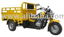 THREE WHEEL MOTORCYCLE SM250ZH-I