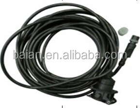 449 173 120 0 /449 173 1200Connect cable for TRUCK