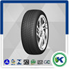 KETER truck tires 275 75 22.5 Tire factory truck tires alibaba china fast delivery