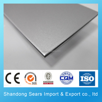 made in china 6060 t6 aluminium sheet for trailers 0.2mm thick aluminum sheet