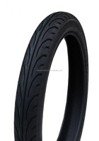 chinese hot whole sale high quality motorcycle tire 2.50-17 43J 6PR