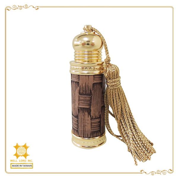 Arabic Middle East Dubai Islamic Perfume Oil Bottle Buy