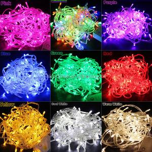 led bulk christmas lights wholesale christmas lights suppliers