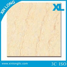 Wood look tile buy direct from china manufacturer plywood packing