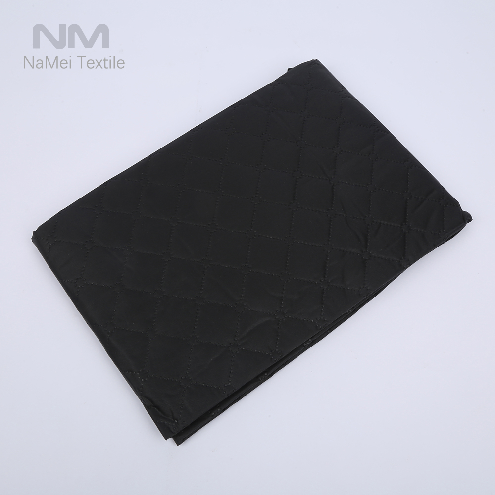 Factory Price Waterproof Pet Cleaning Pad