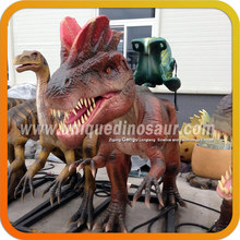 Amusement Ride For Sale Coin Operated Ride Dinosaur