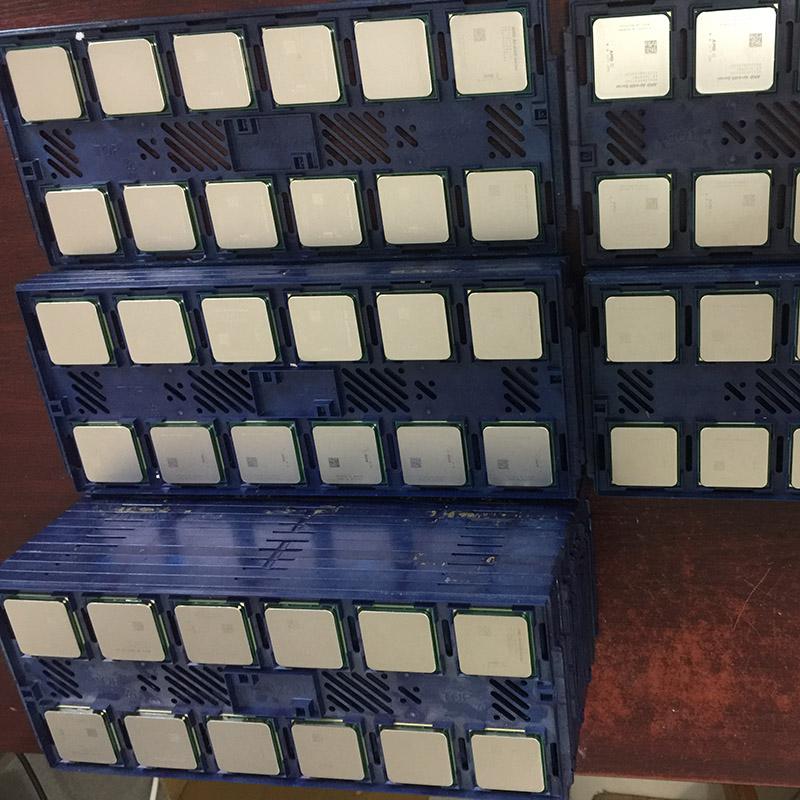 amd phenom(tm) ii x4 955 processor × 4