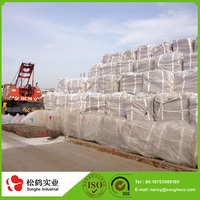 Portland cement ASTM C150 Type 1