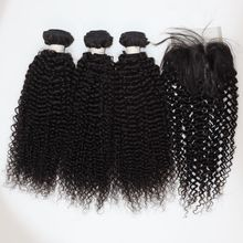 100 percent raw virgin brazilian hair, sample available 6a bundle brazilian virgin hair 3 bundles, virgin brazilian kinky curly
