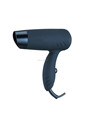 Manufacturer Top 10 Useful travel mini style portable features safe hair dryer