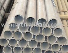 steel pipe stkm13a st46 steel pipe