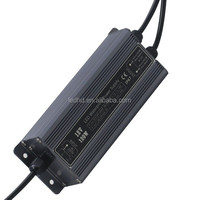 Reliable Quality CE RoHS 10A 120W 24V Switching Power Supply For Led Strip