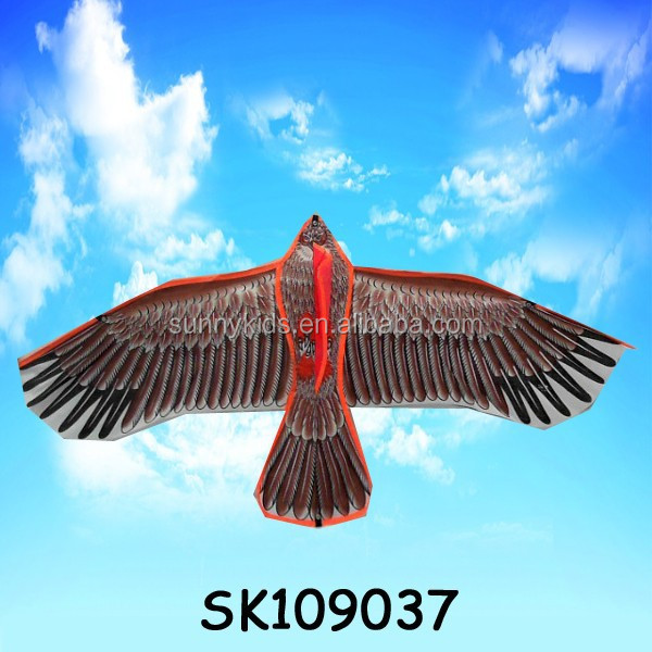 2014 cabrinha kite eagle kite for children
