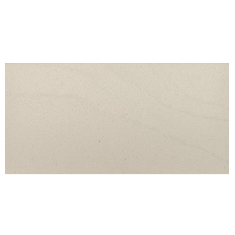 Acid resistant sandstone wall tiles artificial stone panels luxury wall panels