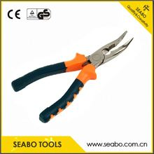 Best Prices survival tool multifunctional pliers with anti-slip grip