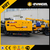 Hot sale XCMG horizontal directional drill XZ320 cheap price