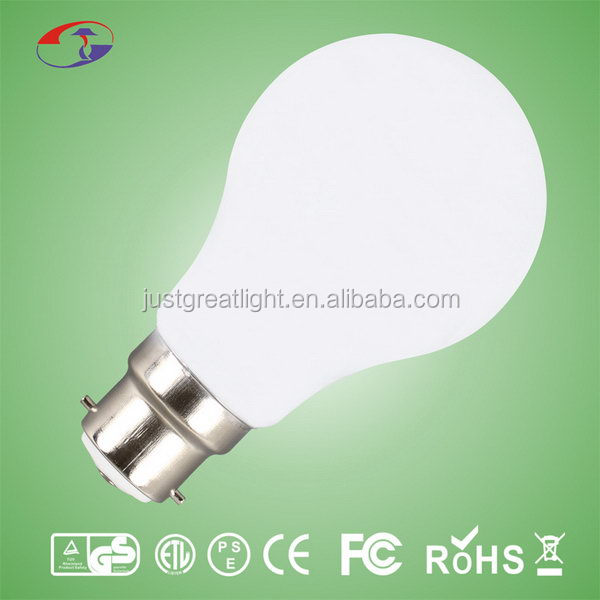 Popular hot-sale led bulb br30 glitter lamp light bulb