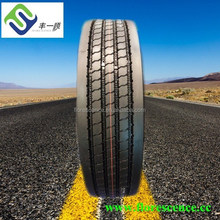 truck tyre 1000r20 for india market