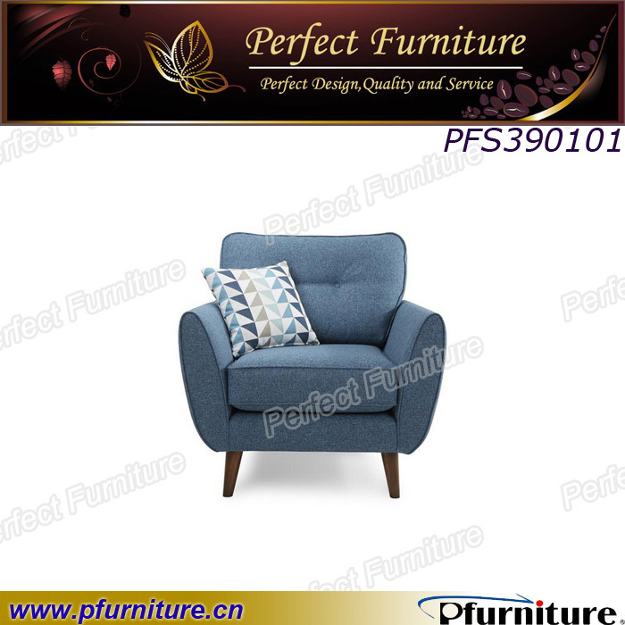 Living room furniture arab sofa living room sofa PFS390101