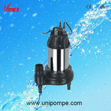 QSW1100 durable Submersible sewage pump,sewage pumps