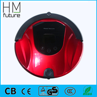 China Low Price Protable Direct Sale Smart Duct Cleaning Robot