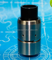 velocity rda china wholesale e cigarette dark horse rda dry herb vaporizer troll rda mutation x v5 plus