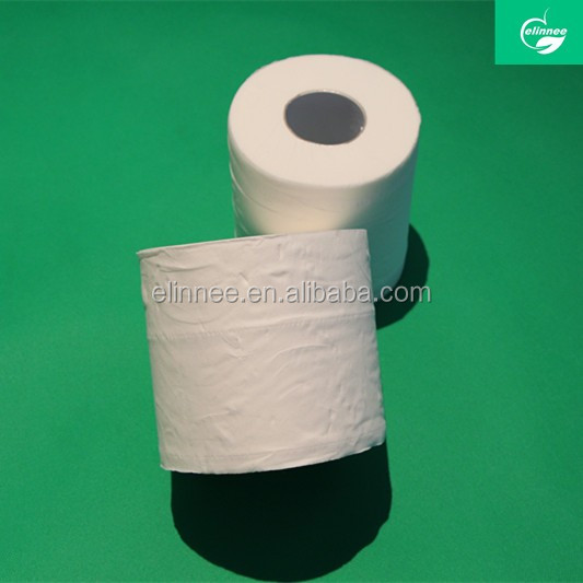 Canada ,american parent jumbo roll toilet paper manufacturer