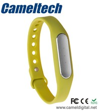 Bluetooth Smart Wrist Bands Fitness Tracker Watch Smart Bracelet