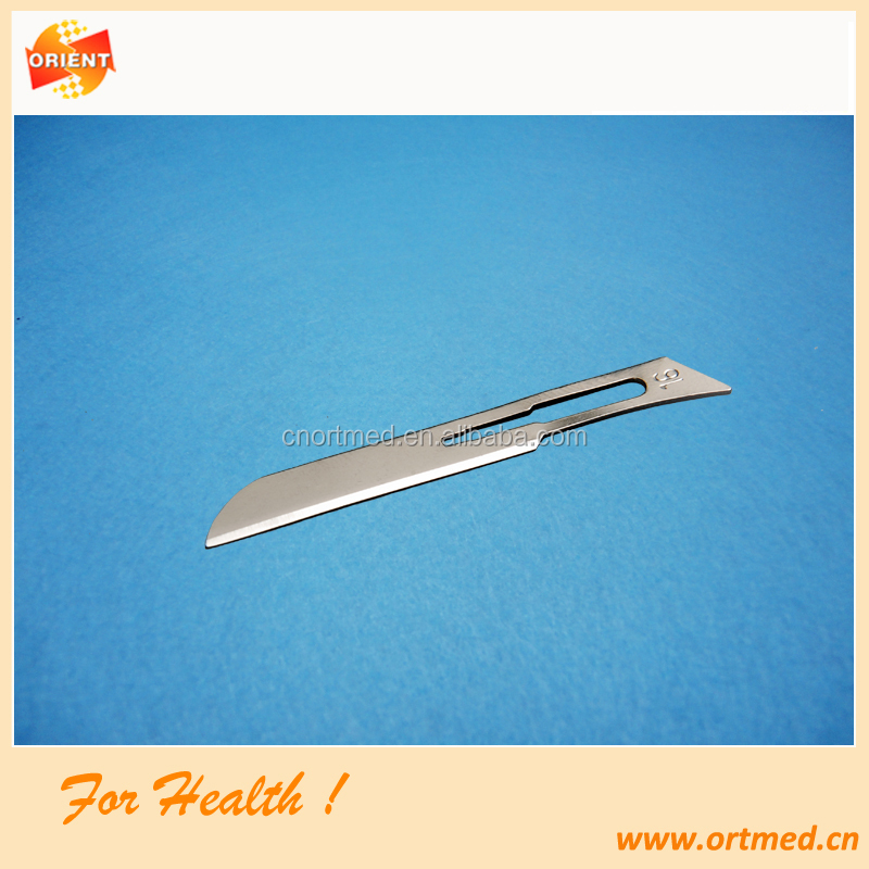 High quality Good quality skin grafting knife