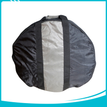 High quality waterproof car tire storage car tire cover tire bag