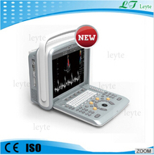 LTE9 ce hospital cardiac fuction portable 3d 4d colour doppler ultrasound price